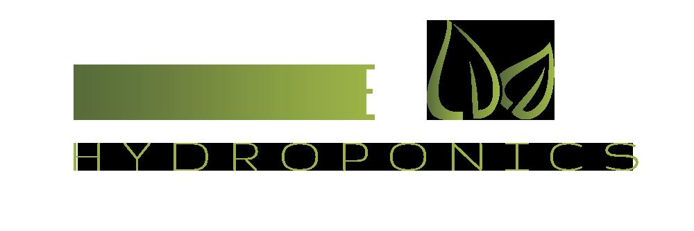 Elite Hydroponics