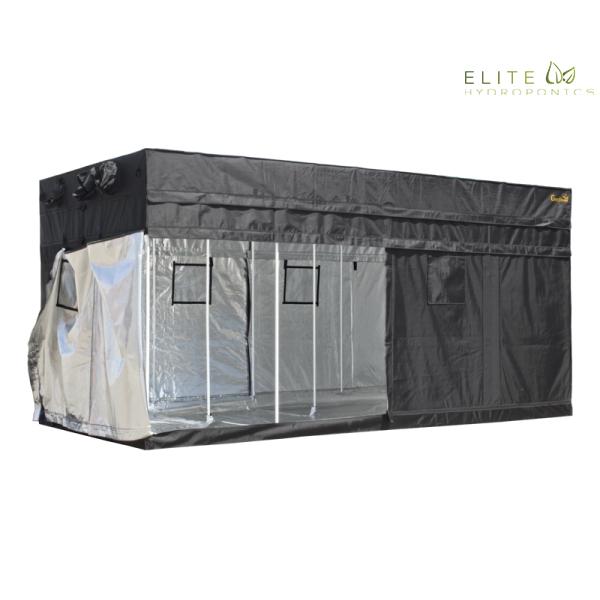 8′ x 16′ Gorilla Grow Tent