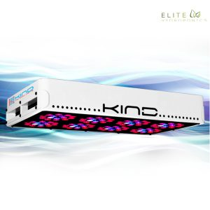 Kind LED K3 – L450 Indoor Grow Light