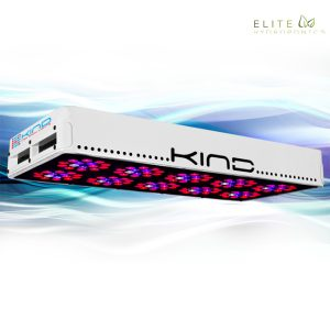 Kind LED K3 – L600 Indoor Grow Light
