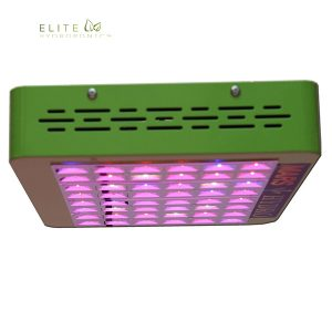 Mars Hydro LED Grow Light Reflector 48 96w