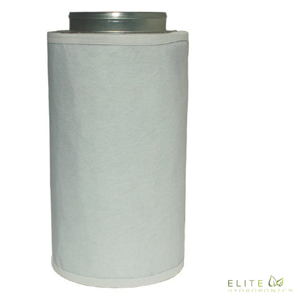 10inch x 30inch Standard Carbon Air Filter