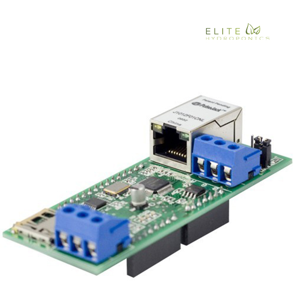 iPonic Communications Module